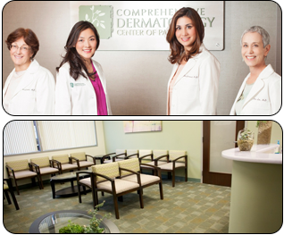 Dermatology Center in Pasadena, CA