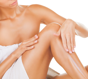 Woman with Smooth Skin | Laser Hair Removal in Pasadena, CA