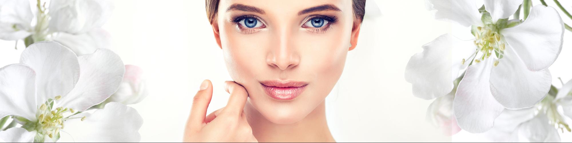 Laser Skin Resurfacing in Pasadena, CA | Certified Allergan Trainers